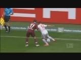 <a href=http://sports.cntv.cn/20120416/106425.shtml target=_blank>[德甲]第31轮:凯泽斯劳滕0-2纽伦堡 比赛集锦</a>