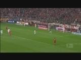 <a href=http://sports.cntv.cn/20120416/106455.shtml target=_blank>[德甲]第31轮:拜仁慕尼黑0-0美因茨 比赛集锦</a>