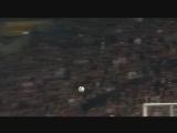 <a href=http://sports.cntv.cn/20120416/106426.shtml target=_blank>[德甲]第31轮:斯图加特4-1不来梅 比赛集锦</a>