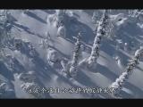 【视频】BBC《地球无限》高清中文版全 - 行者 - ylh630的博客