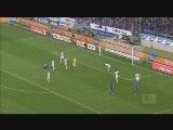 <a href=http://sports.cntv.cn/20120423/106371.shtml target=_blank>[德甲]第32轮:霍芬海姆0-1勒沃库森 比赛集锦</a>