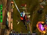 魔兽世界5.0测试服 武器战战场PVP视频