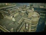 射击游戏变革之作EpicGames《终极使命》内测启动