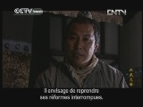 Le Grand empereur des Han Episode 30