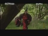 Le Grand empereur des Han Episode 31