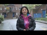 <a href=http://sports.cntv.cn/20120429/108611.shtml target=_blank>[伦敦行动]4月28日网友问答 获奖网友我拆我拆</a>
