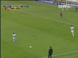 <a href=http://sports.cntv.cn/20120429/119669.shtml target=_blank>[意甲]第35轮:锡耶纳 VS AC米兰 上半场</a>