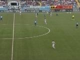 <a href=http://sports.cntv.cn/20120429/119787.shtml target=_blank>[意甲]第35轮:诺瓦拉VS尤文图斯 下半场</a>