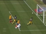 <a href=http://sports.cntv.cn/20120430/108089.shtml target=_blank>[意甲]第35轮:莱切1-2帕尔马 比赛集锦</a>