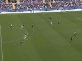 <a href=http://sports.cntv.cn/20120430/109723.shtml target=_blank>[西甲]第36轮:马拉加1-0巴伦西亚 比赛集锦</a>