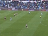 <a href=http://sports.cntv.cn/20120430/109649.shtml target=_blank>[西甲]第36轮:萨拉戈萨2-0毕尔巴鄂竞技 比赛集锦</a>