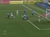 <a href=http://sports.cntv.cn/20120430/108087.shtml target=_blank>[意甲]第35轮:诺瓦拉0-4尤文图斯 比赛集锦</a>