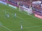 <a href=http://sports.cntv.cn/20120430/109553.shtml target=_blank>[西甲]第36轮:皇家社会3-0桑坦德竞技 比赛集锦</a>