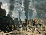《狙击精英v2》游戏预告