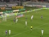 <a href=http://sports.cntv.cn/20120503/103188.shtml target=_blank>[意甲]第36轮:佛罗伦萨2-2诺瓦拉 比赛集锦</a>