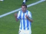 <a href=http://sports.cntv.cn/20120503/106517.shtml target=_blank>[西甲]第20轮:巴塞罗那4-1马拉加 比赛集锦</a>