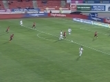 <a href=http://sports.cntv.cn/20120503/106310.shtml target=_blank>[西甲]第20轮:马洛卡1-0巴列卡诺 比赛集锦</a>