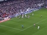 <a href=http://sports.cntv.cn/20120503/106546.shtml target=_blank>[西甲]第20轮:毕尔巴鄂0-3皇家马德里 进球集锦</a>