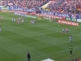 <a href=http://sports.cntv.cn/20120503/105843.shtml target=_blank>[西甲]第20轮:马德里竞技1-1皇家社会 比赛集锦</a>