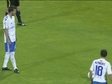 <a href=http://sports.cntv.cn/20120503/106165.shtml target=_blank>[西甲]第20轮:萨拉戈萨1-0莱万特 比赛集锦</a>