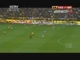 <a href=http://sports.cntv.cn/20120505/108723.shtml target=_blank>[德甲]第34轮:多特蒙德VS弗赖堡 上半场</a>