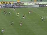 <a href=http://sports.cntv.cn/20120506/106948.shtml target=_blank>[意甲]第37轮:乌迪内斯VS热那亚 上半场</a>