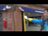<a href=http://sports.cntv.cn/20120507/102344.shtml target=_blank>[伦敦行动]尤宁告诉你怎样乘坐地铁去温布尔顿</a>