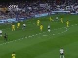 <a href=http://sports.cntv.cn/20120508/108193.shtml target=_blank>[西甲]第37轮:巴伦西亚1-0比利亚雷亚尔 比赛集锦</a>