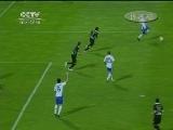 <a href=http://sports.cntv.cn/20120508/108735.shtml target=_blank>[西甲]第37轮:萨拉戈萨2-1桑坦德竞技 进球集锦</a>