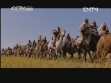 Le Grand empereur des Han Episode 51