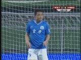 [中超]第10轮:广州富力2-1河南建业 比赛集锦