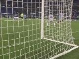 [意甲]第38轮 拉齐奥3-1国际米兰 进球集锦