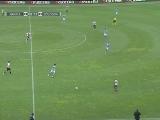 [意甲]第38轮:帕尔玛VS博洛尼亚 上半场
