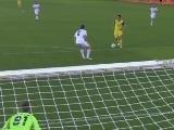 [意甲]第38轮:切沃1-0莱切 比赛集锦