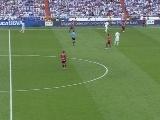 [西甲]2011-2012赛季第38轮全部场次进球集锦