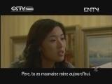 Premier amour Episode 15