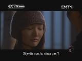 Premier amour Episode 23