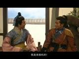 和TVB穿越大户古天乐纵横黄易世界