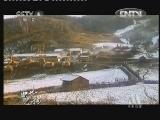 《电影人物》 20120601 电影服装设计师 佟华苗