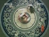 《文化百科》 20120603 胡旋舞