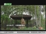 《书画中国》 20120526