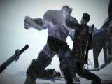 《妖兽与人类》E3 2012展会预告