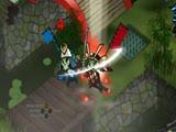 《幕府将军的头骨》E3 2012展会预告