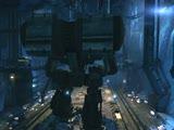 《失落的星球3》E3 2012展会预告