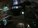 《尘埃514》E3 2012试玩视频