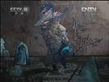 青春戏苑 20120608