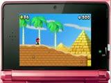 《新超级马里奥兄弟2》E3 2012宣传片