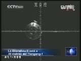 Mision Espacial Tripulada 20120618