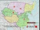 《百家讲坛》 20120622 汉武帝的三张面孔(十一)马邑失谋