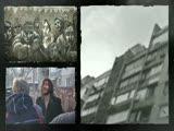 《地铁:最后的曙光》最新宣传视频